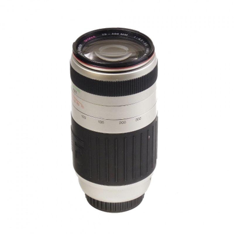 voigtlander-skopar-70-300mm-f-4-5-5-6-vmv-macro-pt-minolta-sony-alpha-sh4998-3a-34896