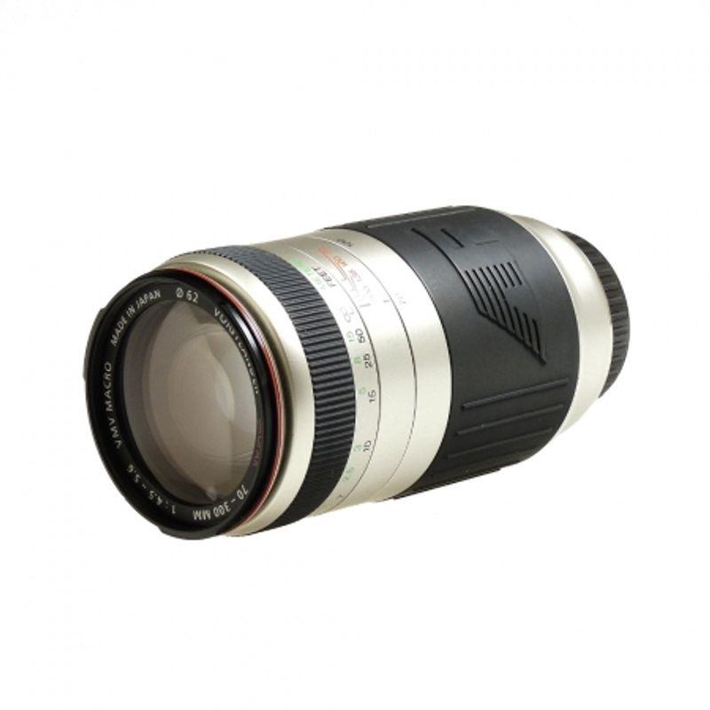 voigtlander-skopar-70-300mm-f-4-5-5-6-vmv-macro-pt-minolta-sony-alpha-sh4998-3a-34896-1