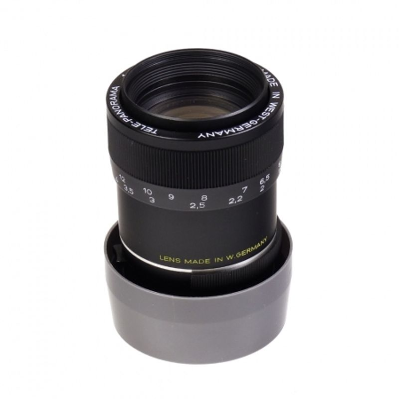 tele-panorama-135mm-f-2-8-tuburi-macro-pt-m42--cu-adaptor-canon-eos-sh4999-1-34897