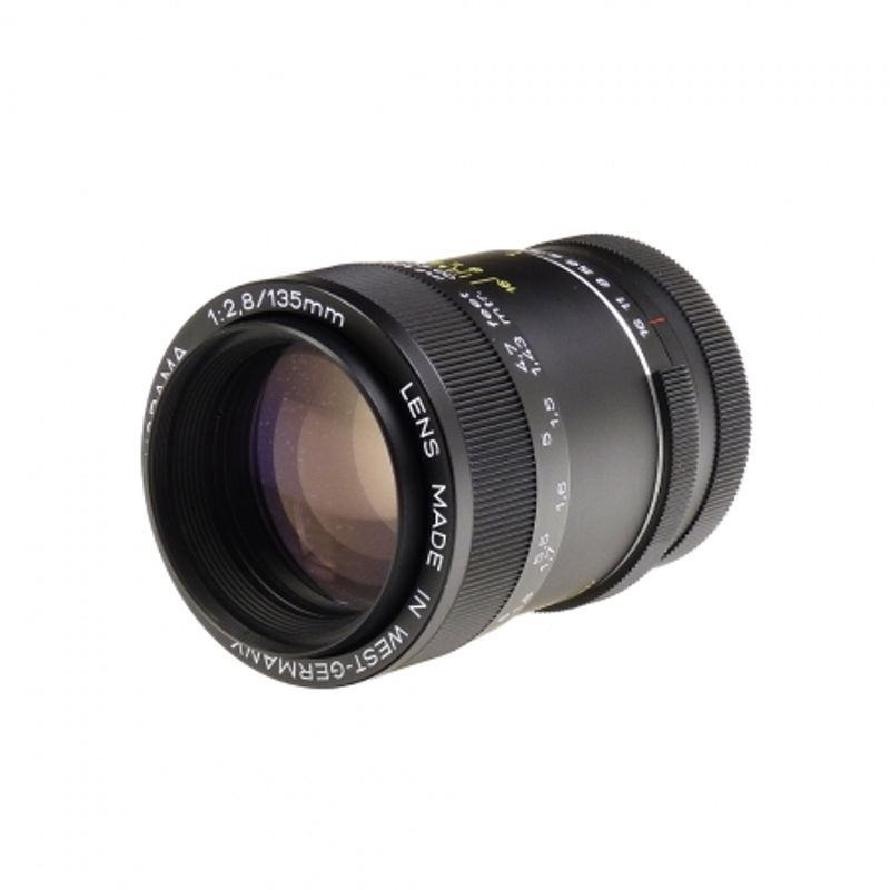 tele-panorama-135mm-f-2-8-tuburi-macro-pt-m42--cu-adaptor-canon-eos-sh4999-1-34897-1