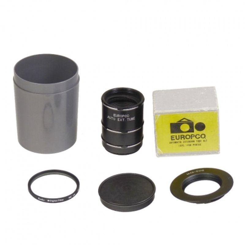 tele-panorama-135mm-f-2-8-tuburi-macro-pt-m42--cu-adaptor-canon-eos-sh4999-1-34897-3
