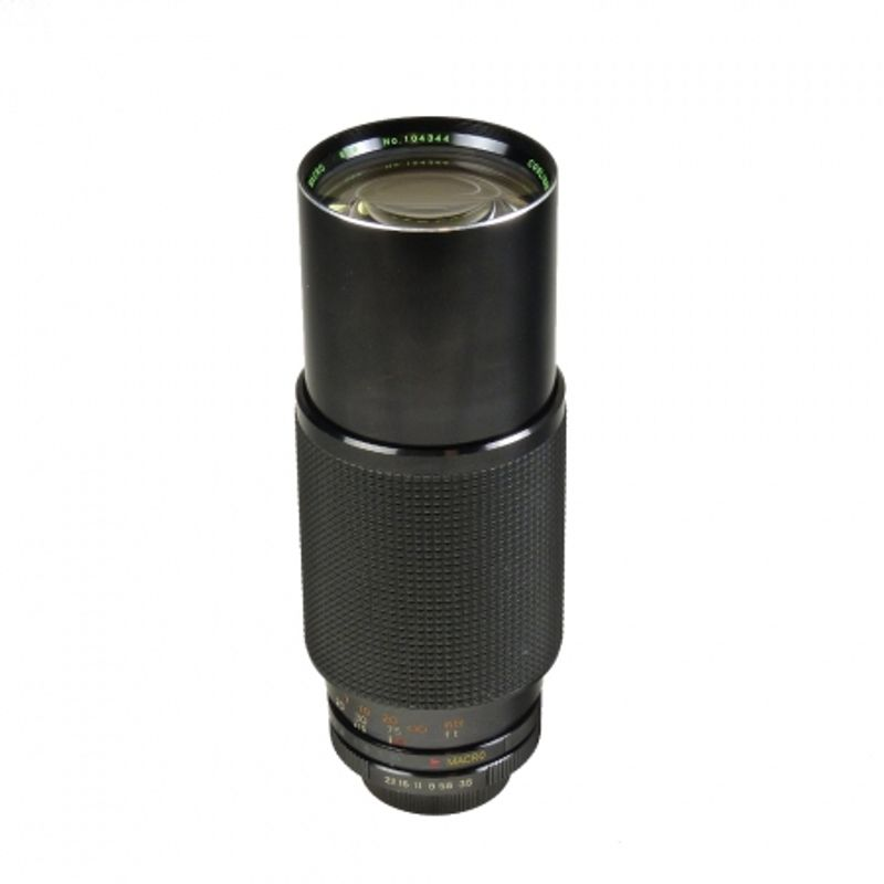 coslinar-mc-auto-zoom-70-215mm-f-3-5-macro-1-1-6-teleconvertor-2x-soligor-montura-m42-sh4999-2-34898