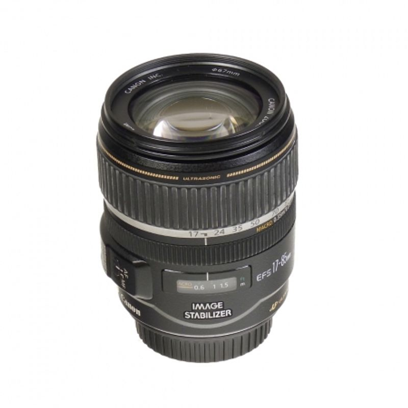 canon-17-85mm-f-4-5-6-is-usm-rucsac-canon-sh4999-3-34899