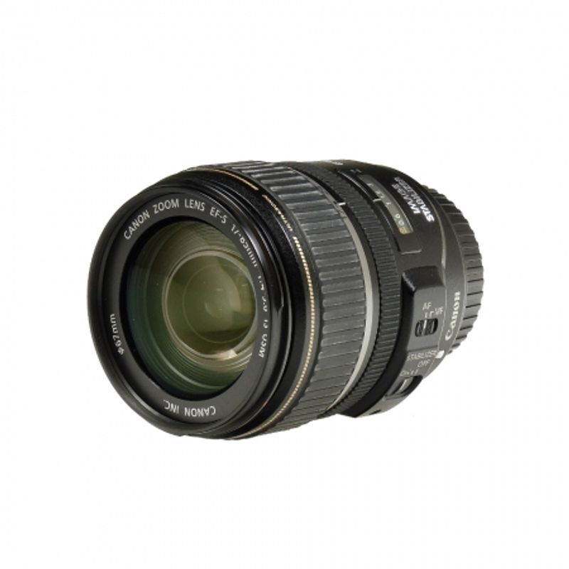 canon-17-85mm-f-4-5-6-is-usm-rucsac-canon-sh4999-3-34899-1