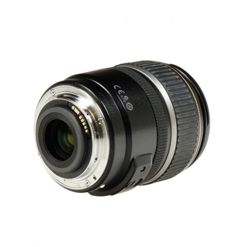 canon-17-85mm-f-4-5-6-is-usm-rucsac-canon-sh4999-3-34899-2