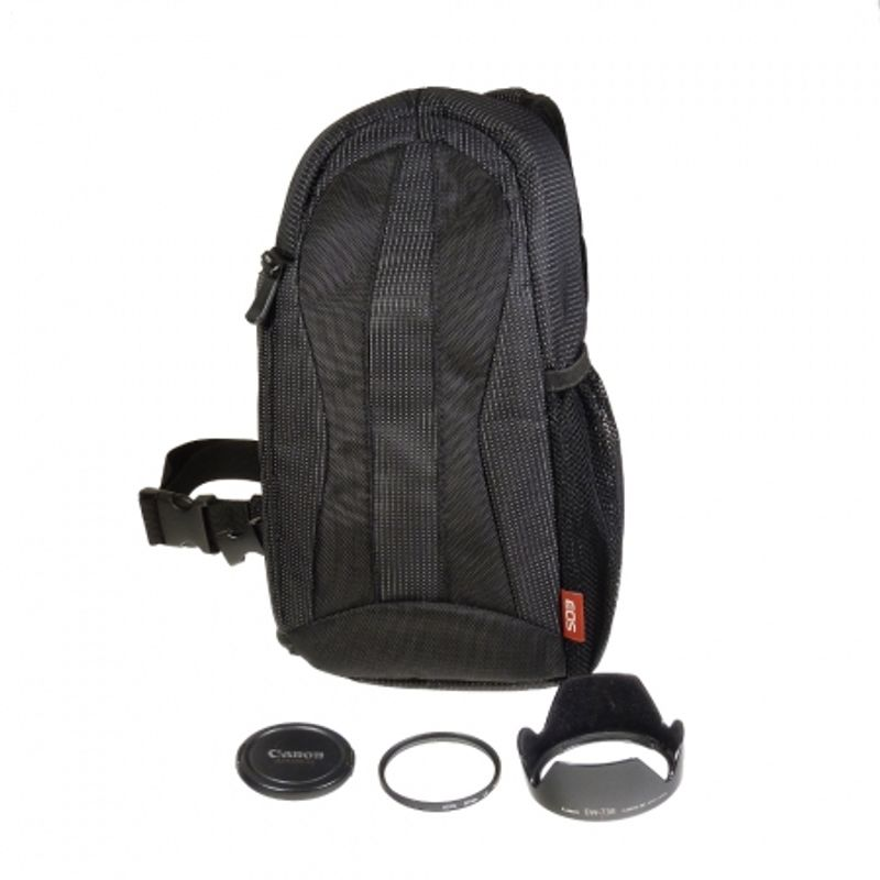 canon-17-85mm-f-4-5-6-is-usm-rucsac-canon-sh4999-3-34899-3
