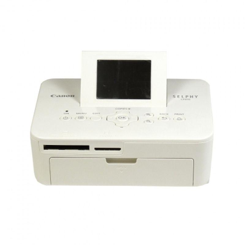 imprimanta-canon-selphy-cp-810-sh4999-4-34900