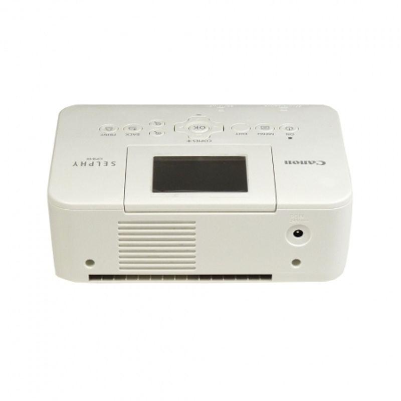 imprimanta-canon-selphy-cp-810-sh4999-4-34900-1