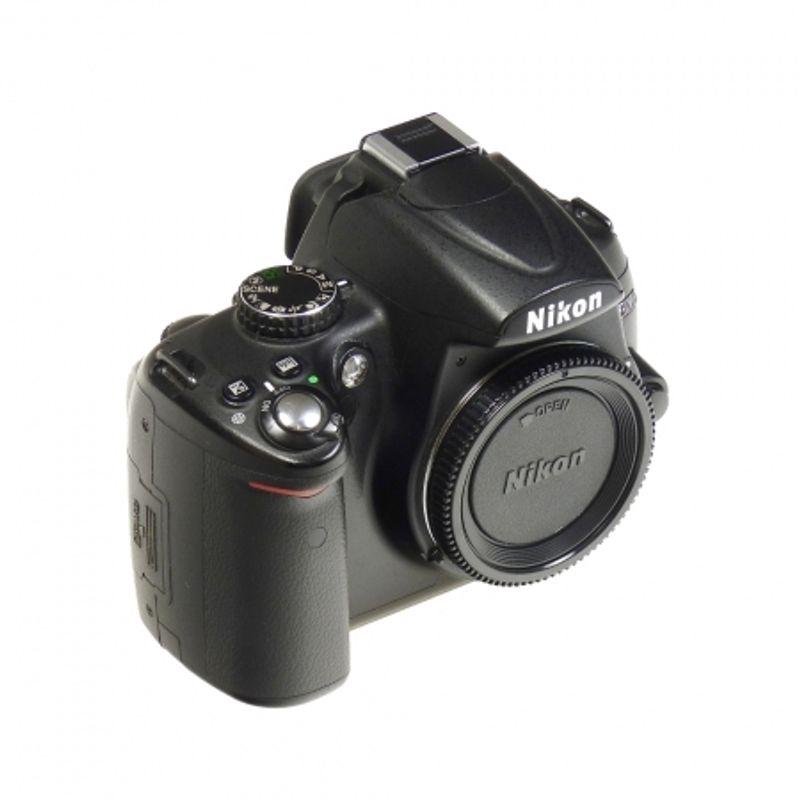 nikon-d5000-body-sh5000-34907-1