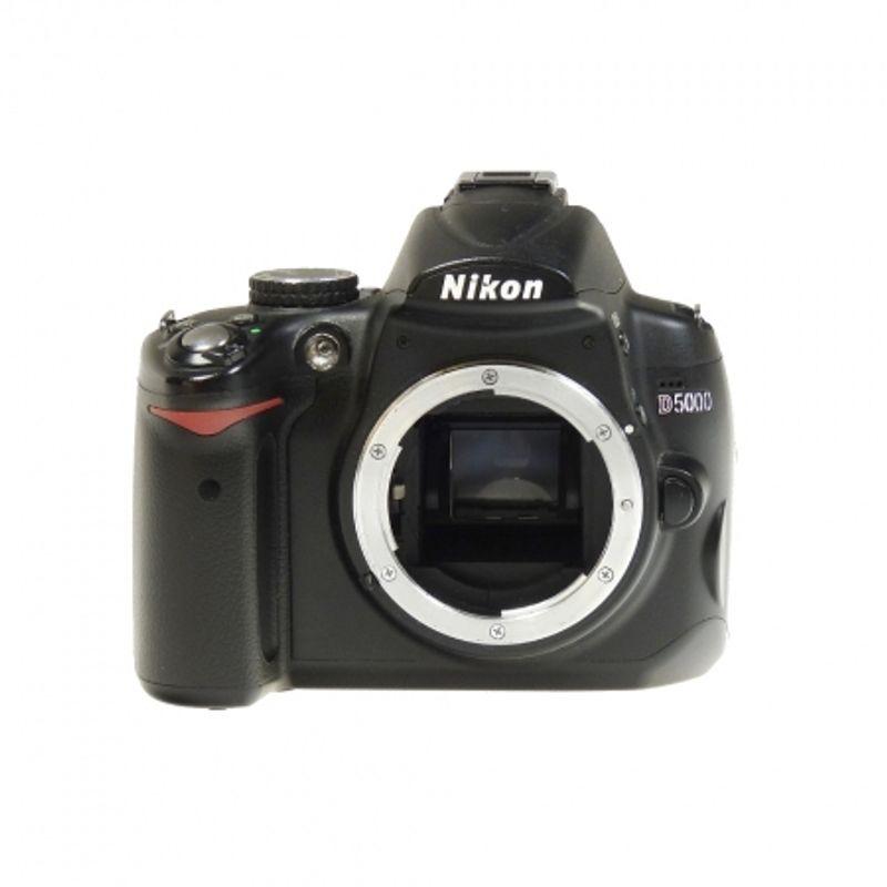 nikon-d5000-body-sh5000-34907-2