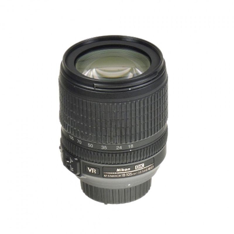 nikon-af-s-18-105mm-f-3-5-5-6-vr-sh5001-34927