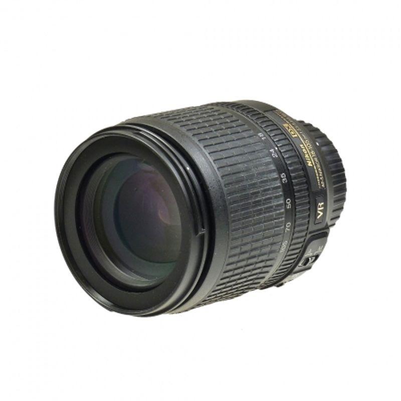 nikon-af-s-18-105mm-f-3-5-5-6-vr-sh5001-34927-1