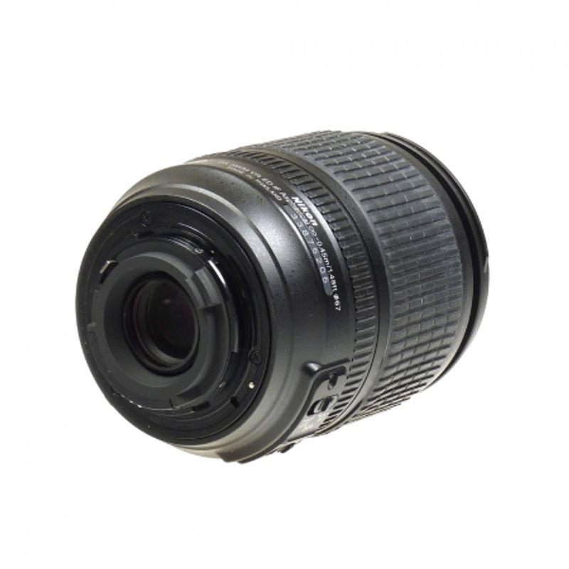 nikon-af-s-18-105mm-f-3-5-5-6-vr-sh5001-34927-2
