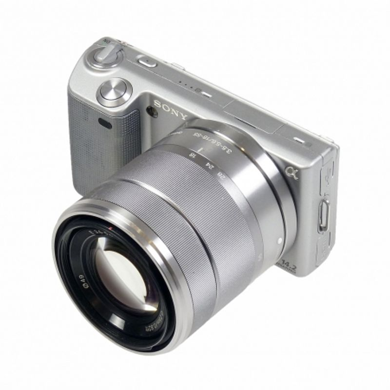 sony-nex-5-sony-18-55mm-sh5002-34928