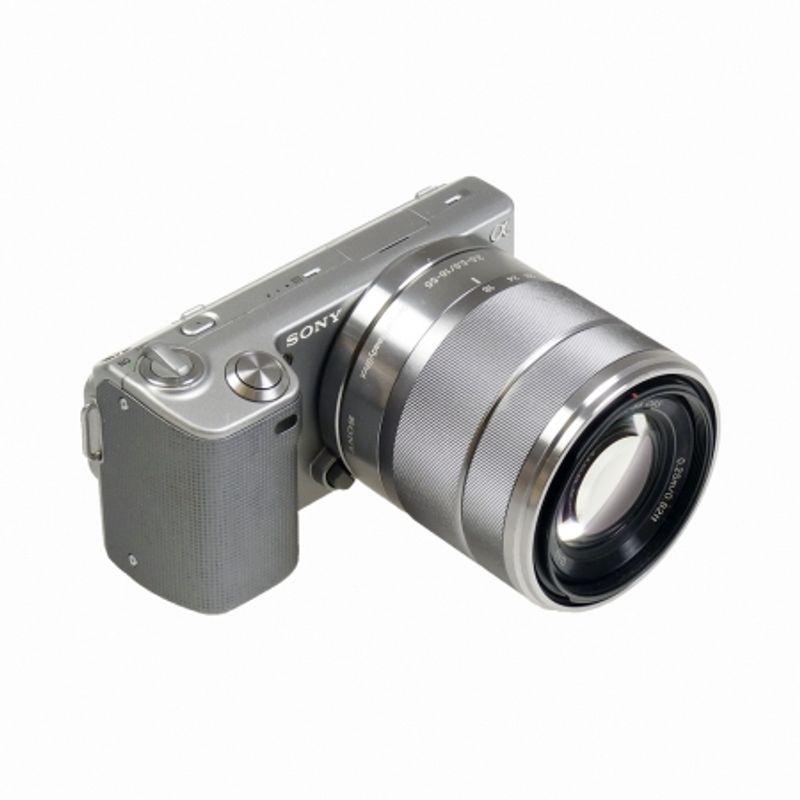 sony-nex-5-sony-18-55mm-sh5002-34928-1