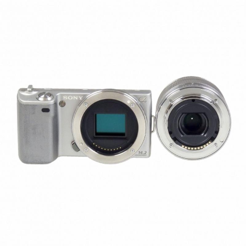 sony-nex-5-sony-18-55mm-sh5002-34928-2