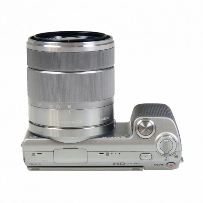 sony-nex-5-sony-18-55mm-sh5002-34928-4