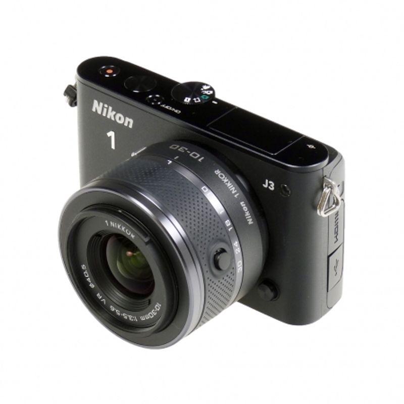 nikon-1-j3-10-30mm-sh5003-34929