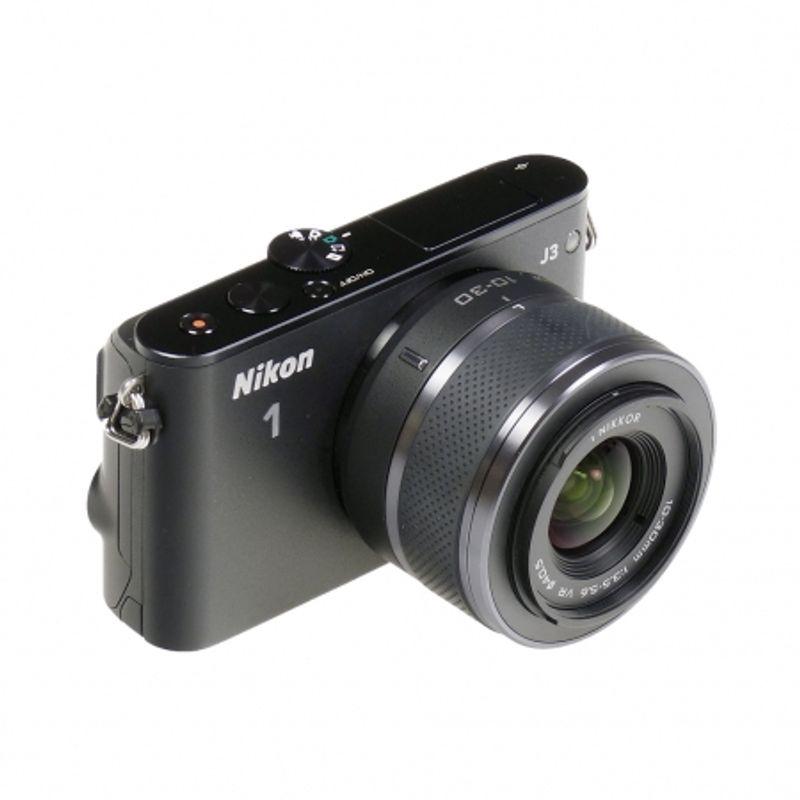 nikon-1-j3-10-30mm-sh5003-34929-1