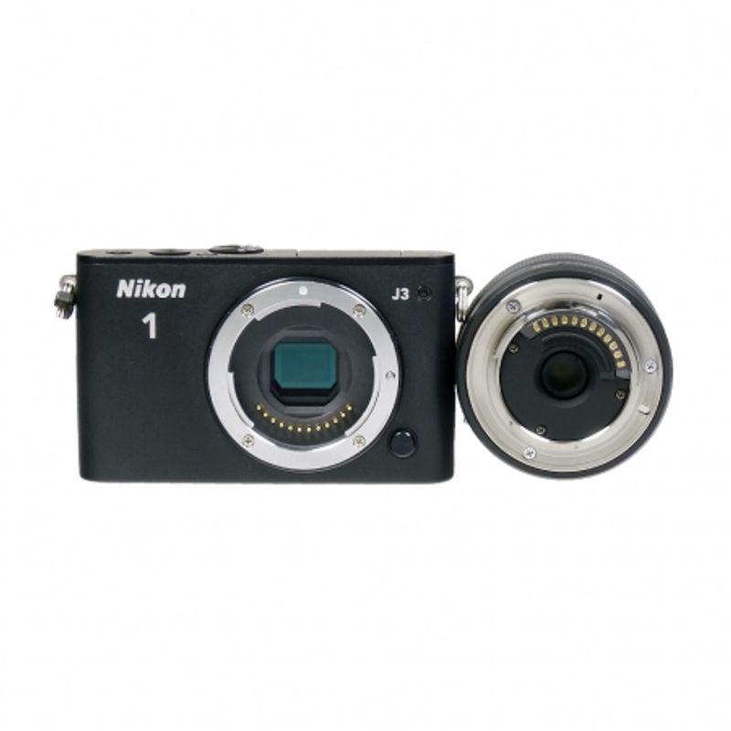 nikon-1-j3-10-30mm-sh5003-34929-2