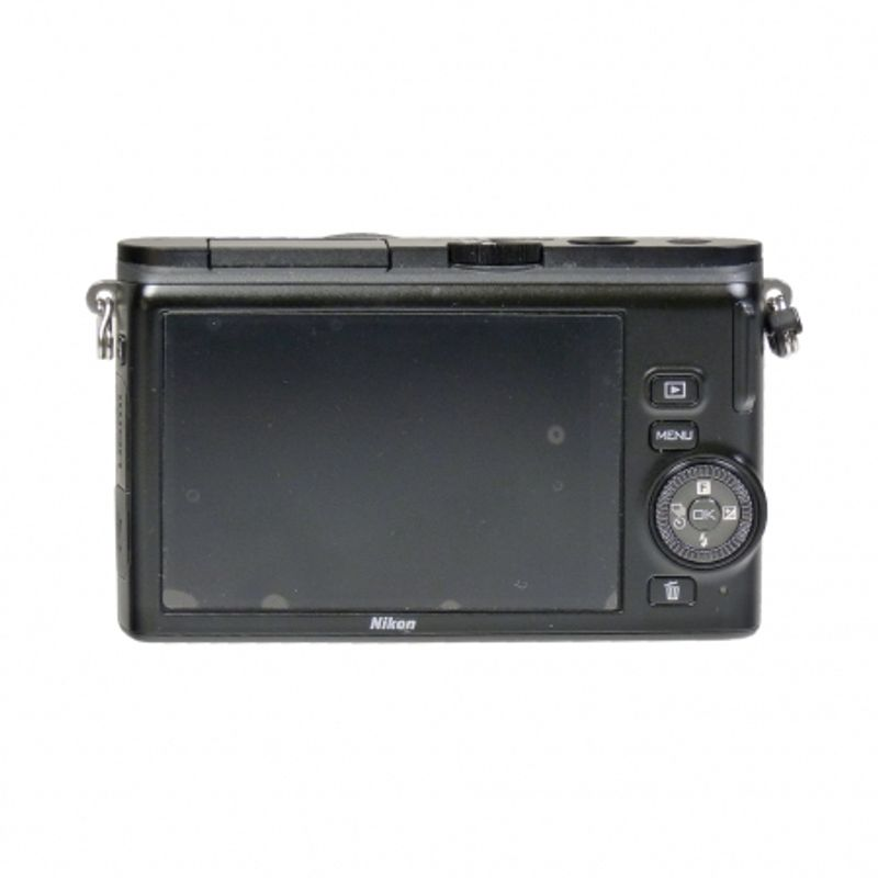 nikon-1-j3-10-30mm-sh5003-34929-3
