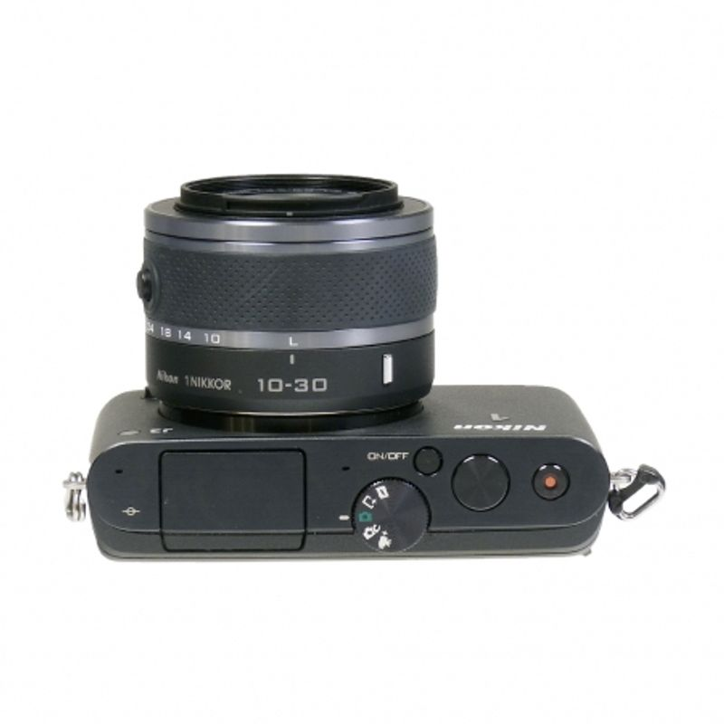 nikon-1-j3-10-30mm-sh5003-34929-4
