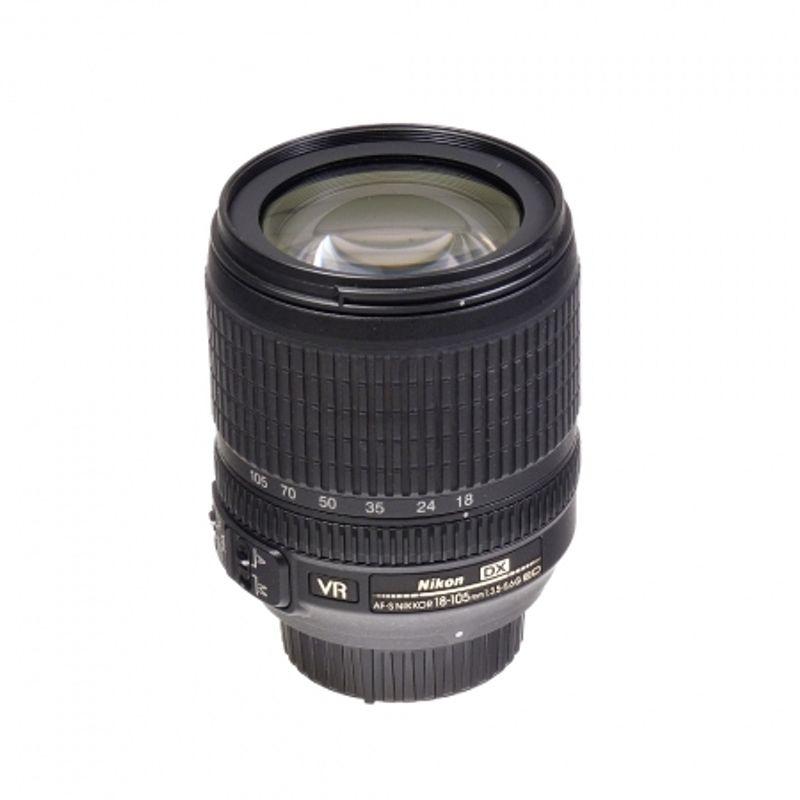 nikon-af-s-dx-18-105mm-f-3-5-5-6-ed-vr-sh5004-34947