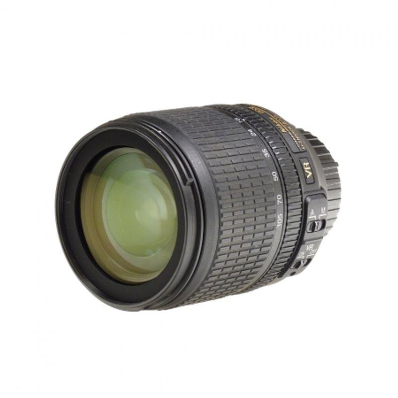 nikon-af-s-dx-18-105mm-f-3-5-5-6-ed-vr-sh5004-34947-1