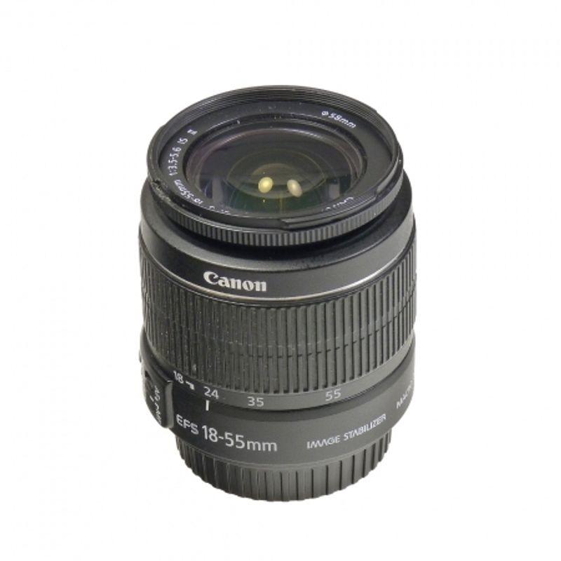 canon-ef-s-18-55mm-f-3-5-5-6-is-ii-sh5005-1-34949