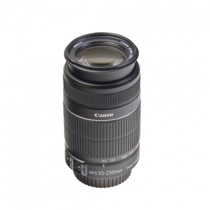 canon-ef-s-55-250mm-f-4-5-6-is-ii-sh5005-2-34950