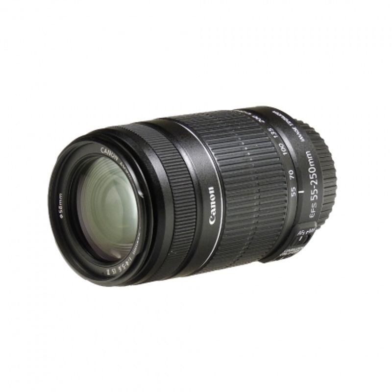 canon-ef-s-55-250mm-f-4-5-6-is-ii-sh5005-2-34950-1