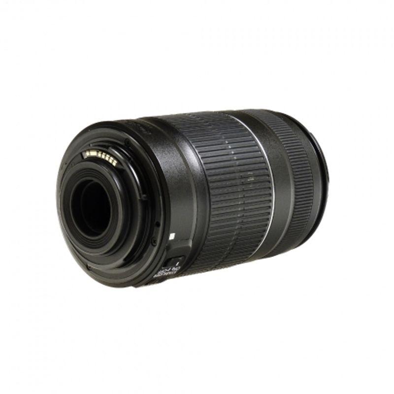 canon-ef-s-55-250mm-f-4-5-6-is-ii-sh5005-2-34950-2