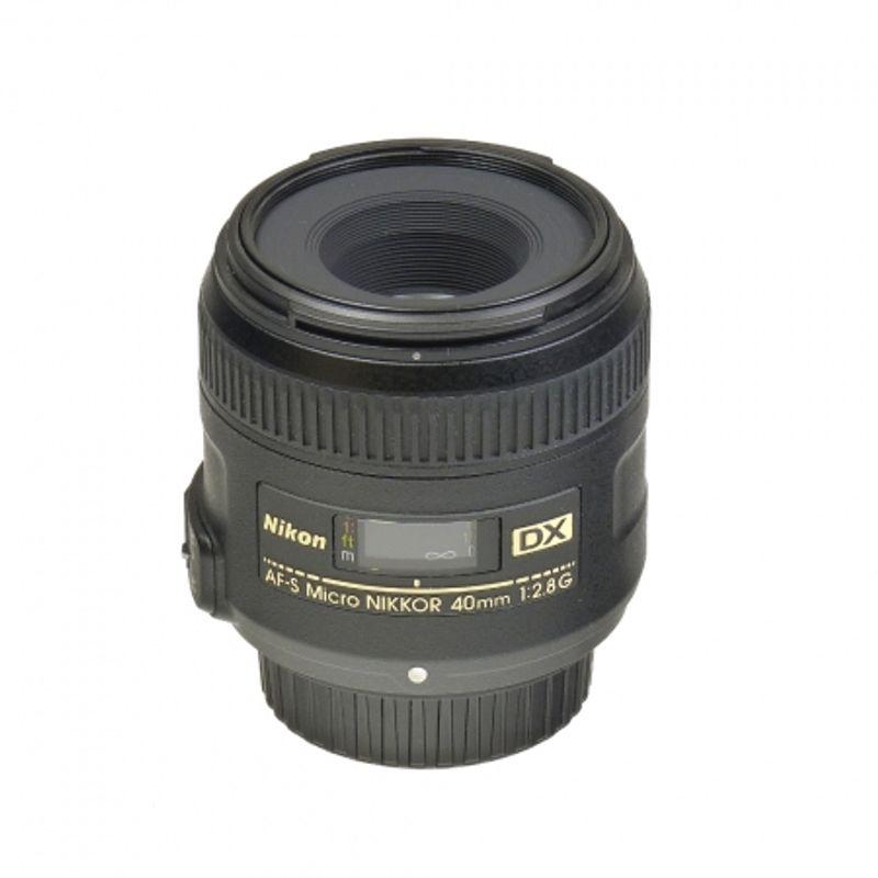 nikon-af-s-dx-40mm-f-2-8-micro--g-sh5006-34951