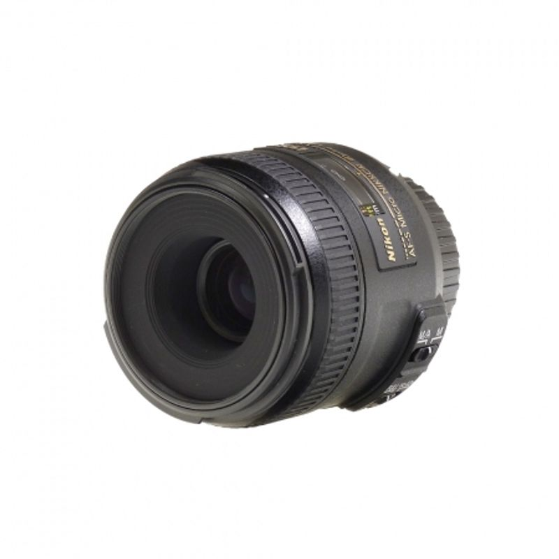 nikon-af-s-dx-40mm-f-2-8-micro--g-sh5006-34951-1