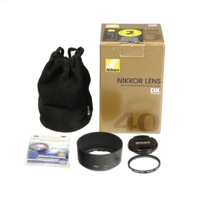 nikon-af-s-dx-40mm-f-2-8-micro--g-sh5006-34951-3