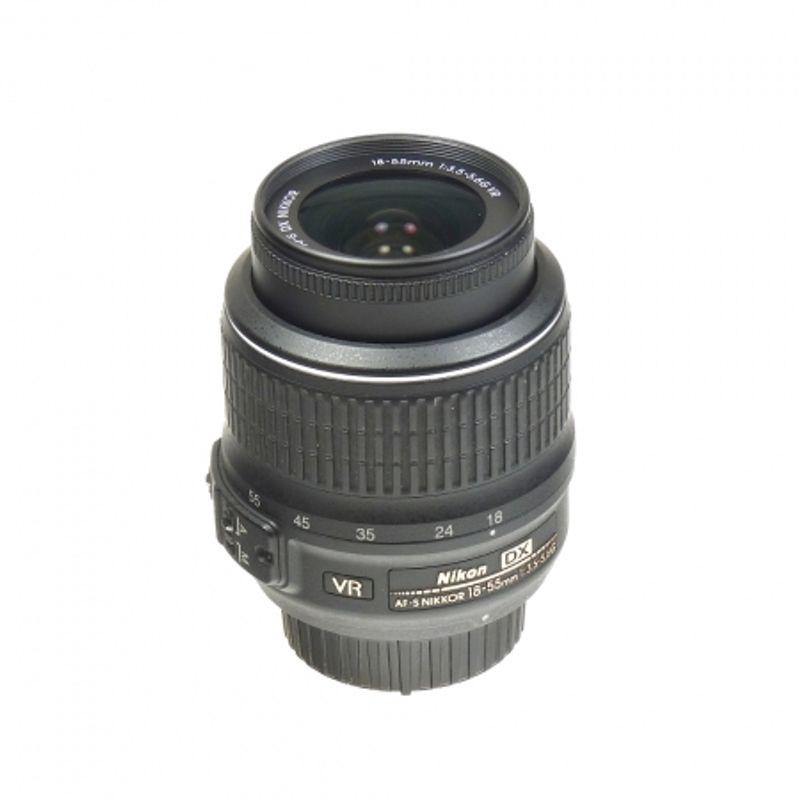 nikon-af-s-18-55mm-f-3-5-5-6-g-vr-sh5007-1-34954