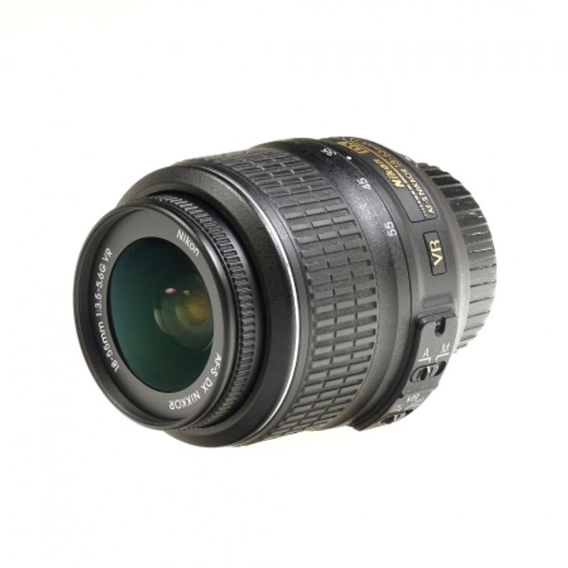 nikon-af-s-18-55mm-f-3-5-5-6-g-vr-sh5007-1-34954-1