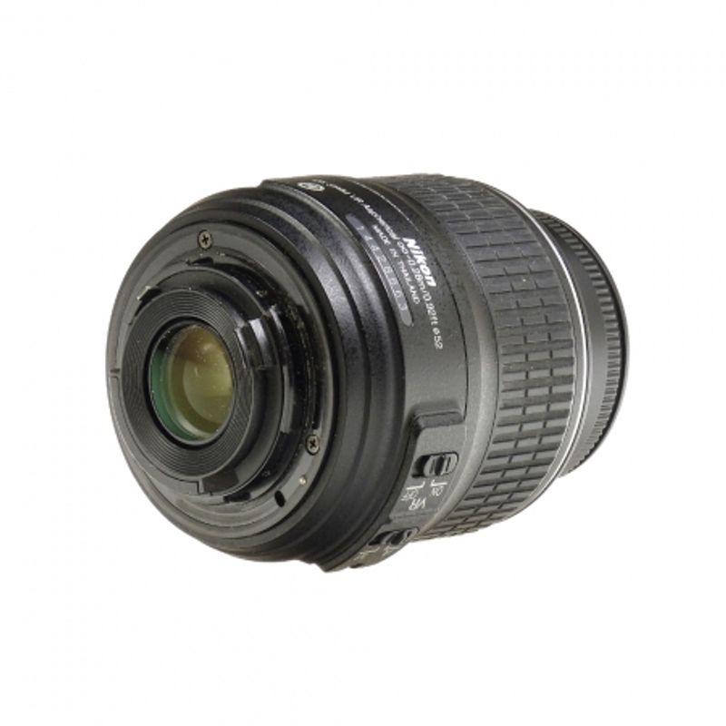 nikon-af-s-18-55mm-f-3-5-5-6-g-vr-sh5007-1-34954-2