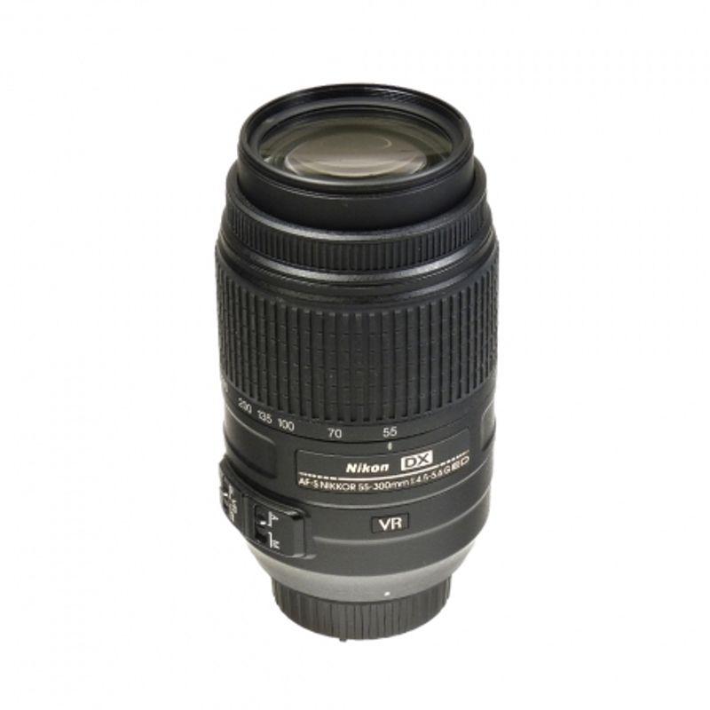 nikon-af-s-55-300mm-f-4-5-5-6-g-ed-vr-dx-sh5007-2-34955