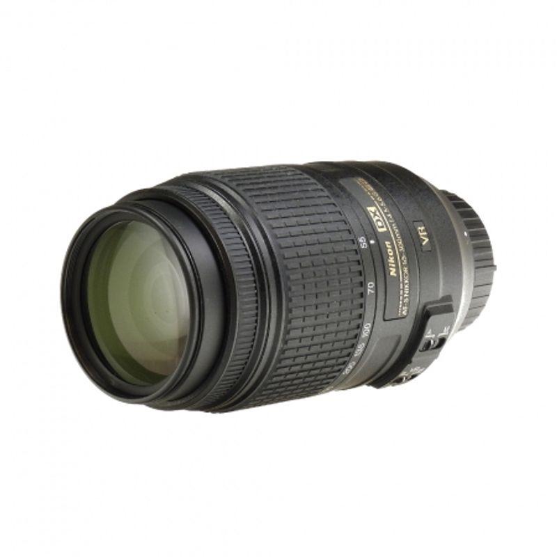 nikon-af-s-55-300mm-f-4-5-5-6-g-ed-vr-dx-sh5007-2-34955-1