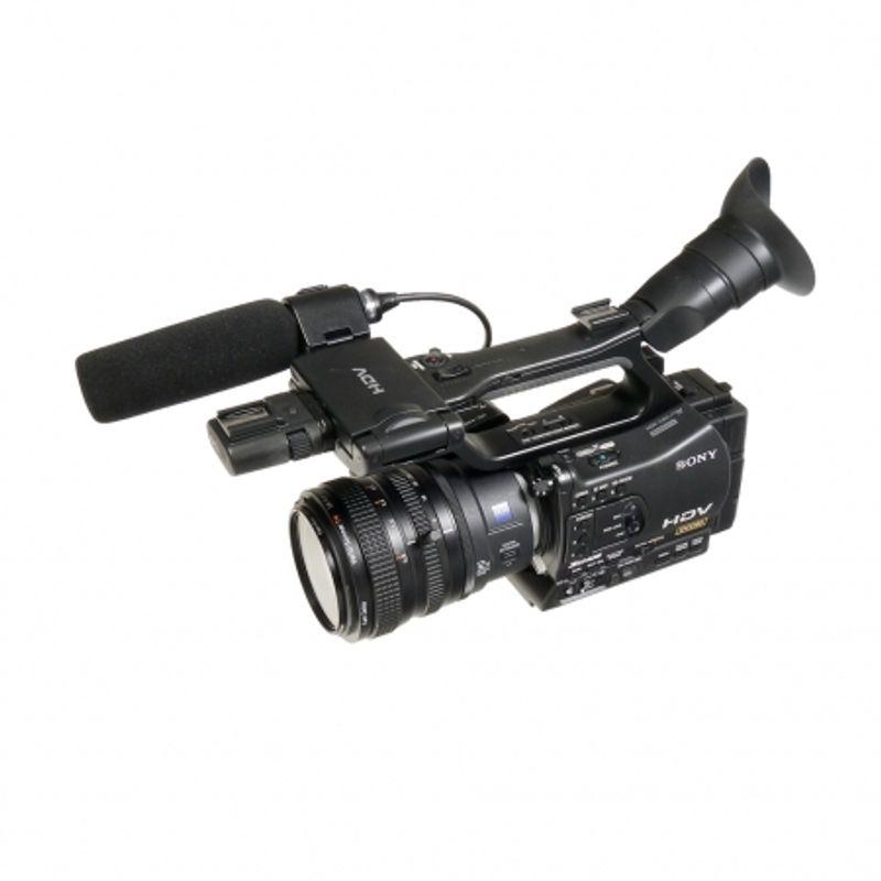 sony-hvr-z7u-hdv-camera-video-obiective-si-accesorii-sh5008-34958