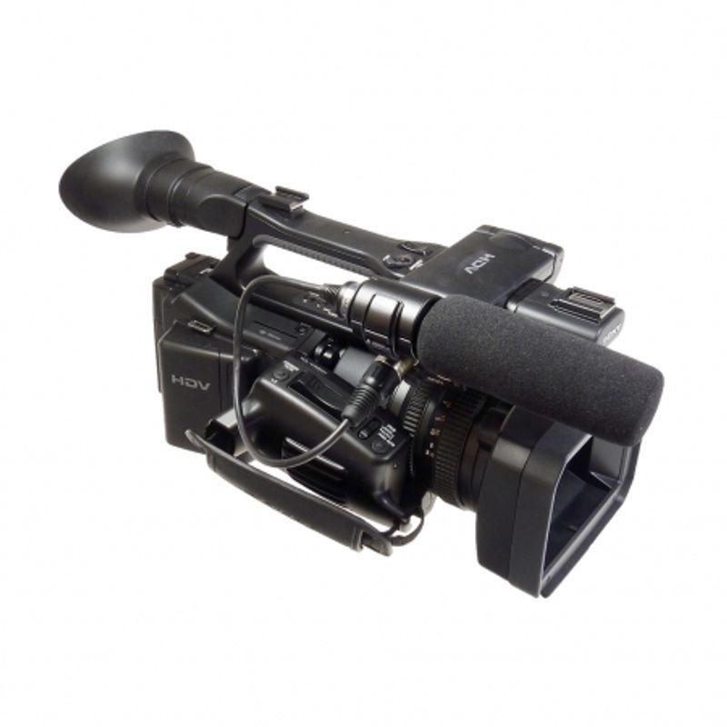 sony-hvr-z7u-hdv-camera-video-obiective-si-accesorii-sh5008-34958-1