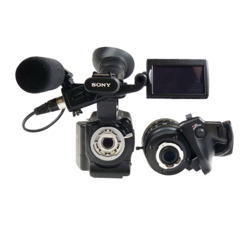 sony-hvr-z7u-hdv-camera-video-obiective-si-accesorii-sh5008-34958-2