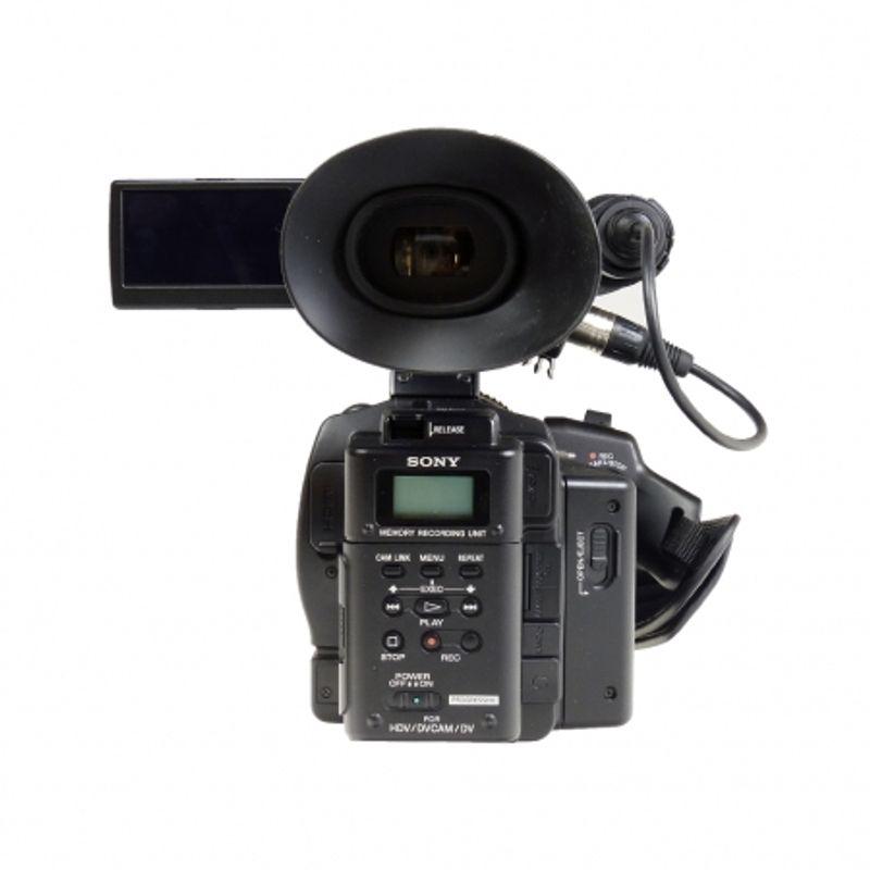 sony-hvr-z7u-hdv-camera-video-obiective-si-accesorii-sh5008-34958-3