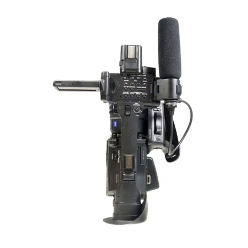 sony-hvr-z7u-hdv-camera-video-obiective-si-accesorii-sh5008-34958-4