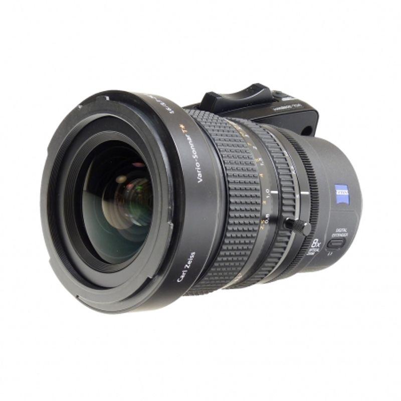sony-hvr-z7u-hdv-camera-video-obiective-si-accesorii-sh5008-34958-7