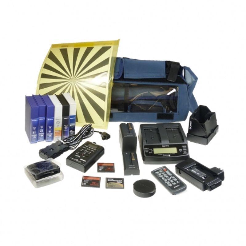 sony-hvr-z7u-hdv-camera-video-obiective-si-accesorii-sh5008-34958-9