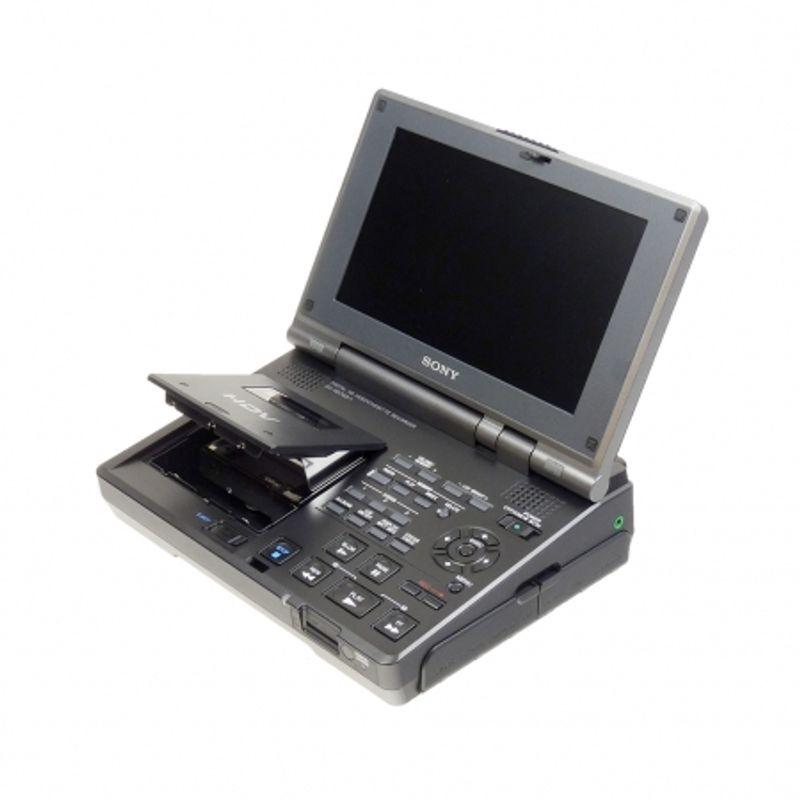 sony-hvr-z7u-hdv-camera-video-obiective-si-accesorii-sh5008-34958-10