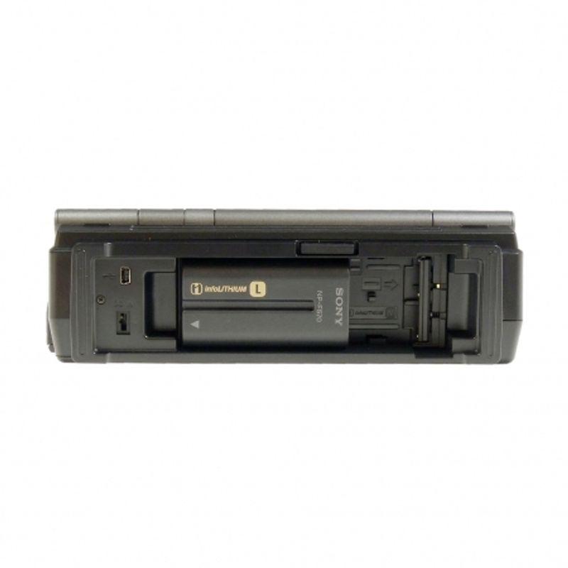 sony-hvr-z7u-hdv-camera-video-obiective-si-accesorii-sh5008-34958-13