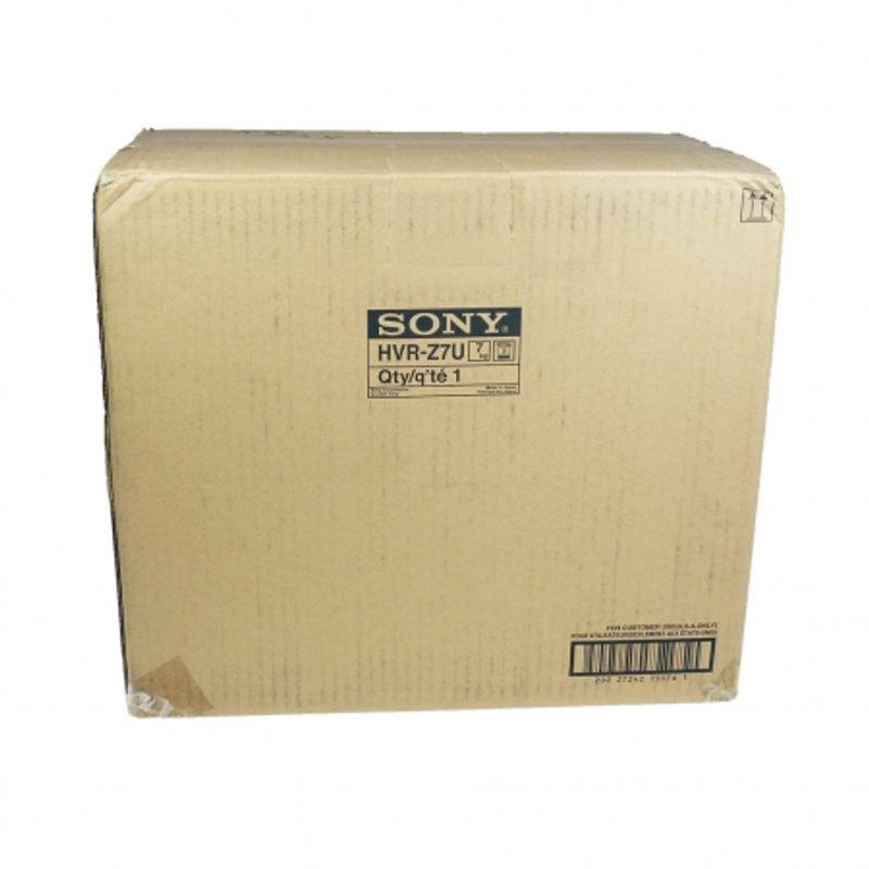 sony-hvr-z7u-hdv-camera-video-obiective-si-accesorii-sh5008-34958-14